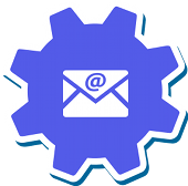 icon-email-shadow-170w
