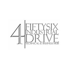 Four Fifty Six