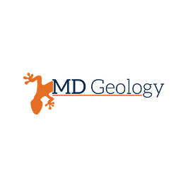 logo-MD-Geology-266x266