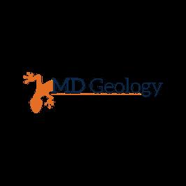 logo-MD-Geology-266x266