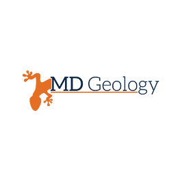 MD Geology