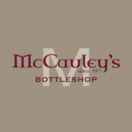 McCauley's Bottle Shop