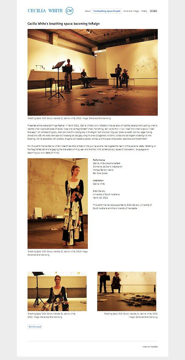website-ceciliawhite-611x1192