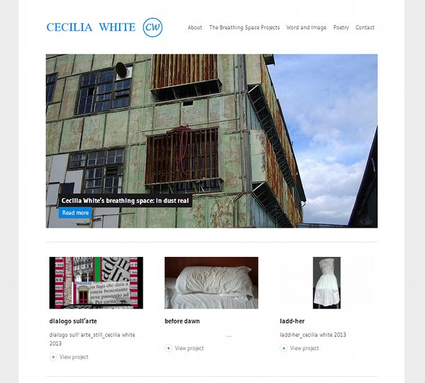 website-ceciliawhite2-611x550