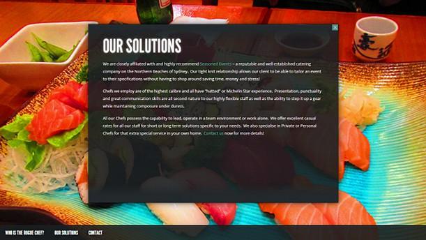 website-rogue-chef2-611x344