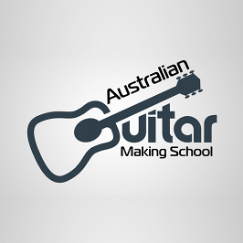 Australian Guitar Making School