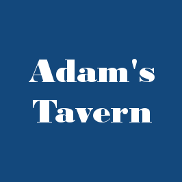 logo-adams-tavern-266x266
