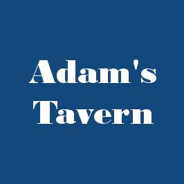 Adam's Tavern