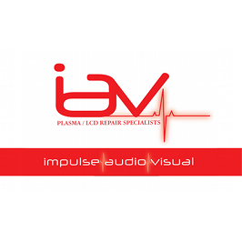 Impulse Audio Visual