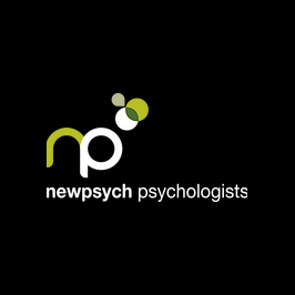 NewPsych Psychologists