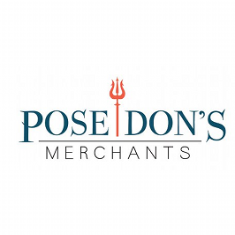 Poseidon's Merchants