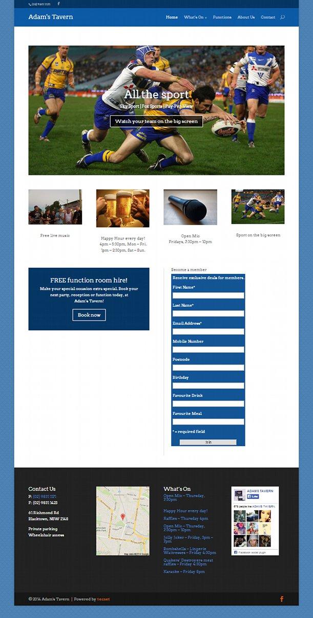 website-adams-tavern-611x1205