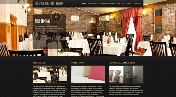 website-endeavour-motel-611x336