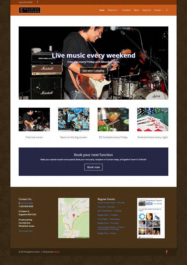 website-engadine-611x864