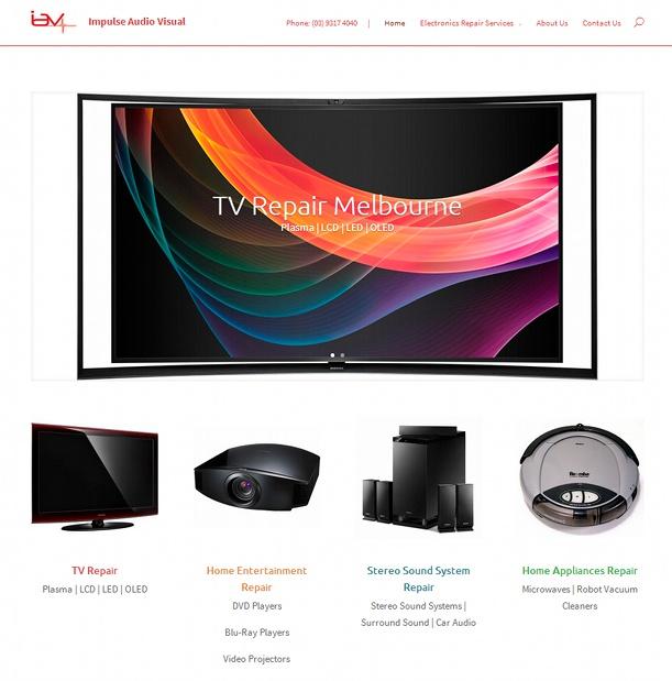 website-impulseav-611x619