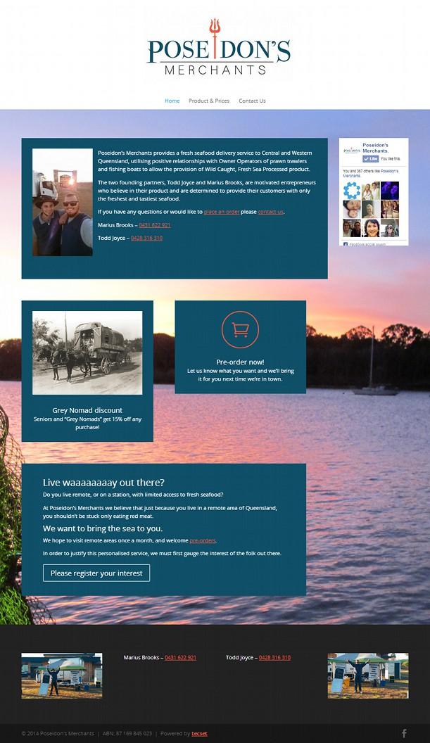 website-poseidons-merchants-611x1056