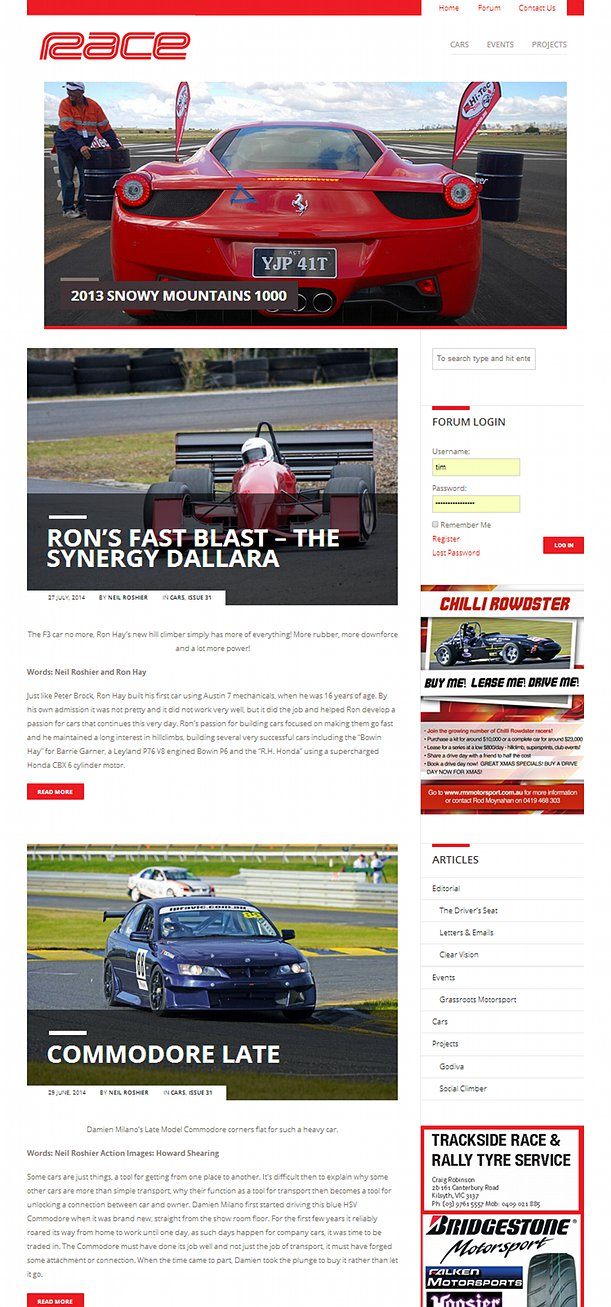 website-race-magazine-611x1307